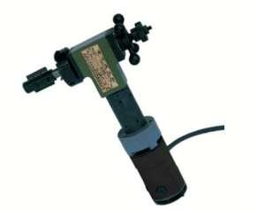 电动坡口机简介以及其操作步骤?铸钢阀门